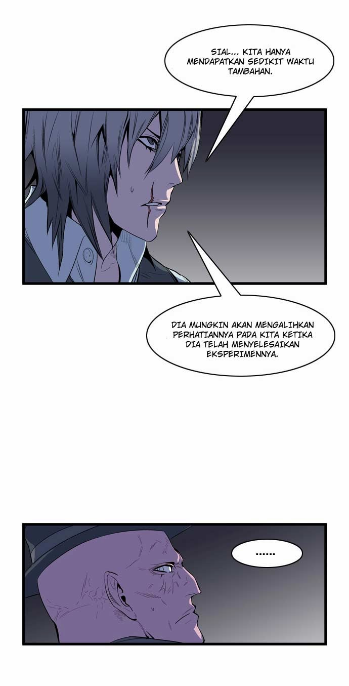 Komik noblesse 063 64 Indonesia noblesse 063 Terbaru 3|Baca Manga Komik Indonesia|