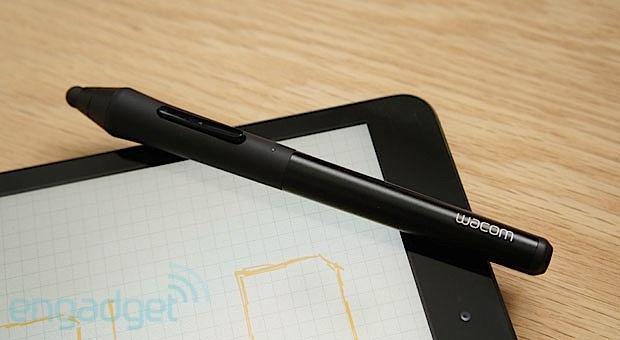 pen-stylus-paling-canggih