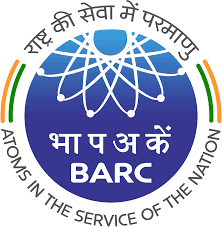 BARC UDC Answer Key Paper 2017 & Question Paper