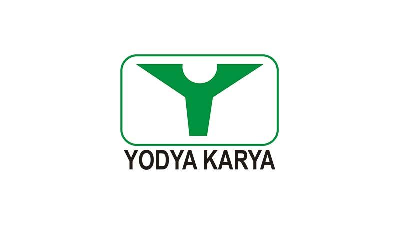 Lowongan Kerja BUMN PT Yodya Karya Mei 2020