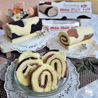moomooroll-cimory