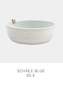 https://de.dawanda.com/product/116598435-schale-blue