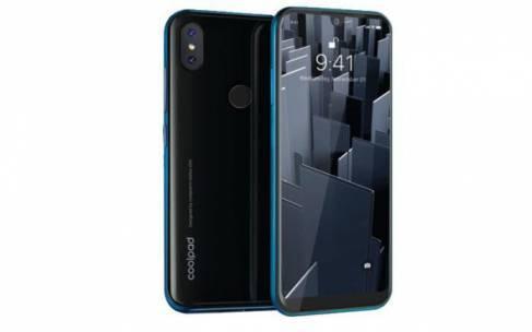 Coolpad Cool3 vs Redmi6a कूलपैड ने लांच किया काफी सस्ता स्मार्टफोन पढ़ें-