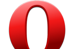 Download  Apk Opera Latest Version for Android