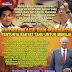 [DEDAH] PANAS!!! Hanya Pemimpin Penyangak Seperti Azmin Ali Yang Mampu Mem'BANKRAP'kan Sebuah Negeri Dan Kerajaan... #SahabatSMB