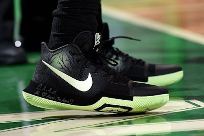 new style d07f8 fbd8a Nike Kyrie 3