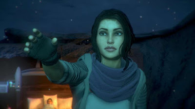 DreamFall_Special_Chapter_Edition_Free_Download