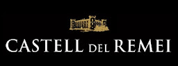 Celler Castell del Remei