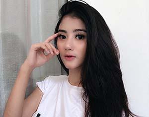 Biodata Ghea Youbi