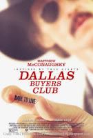 The Dallas Buyers Club (2013) Bioskop