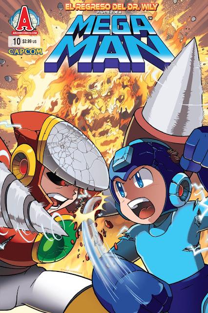 Megaman- Choques de los mundos MM10-00