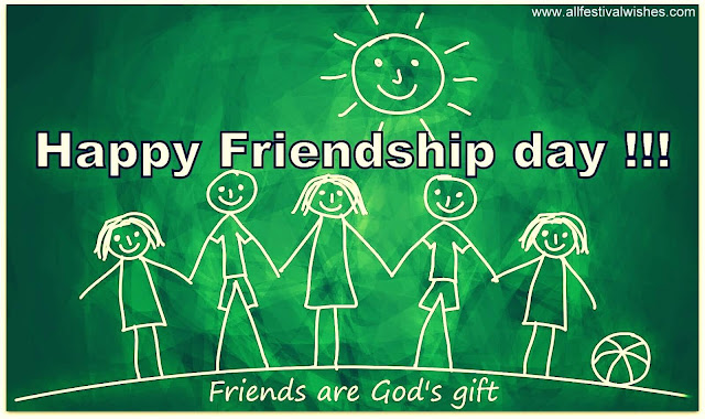happy-friendship-day-images-2017