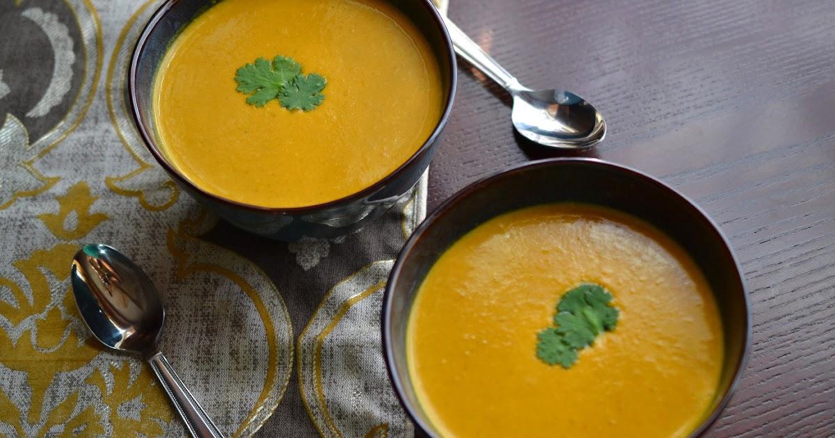 Whole Foods Carrot Cake Recipe