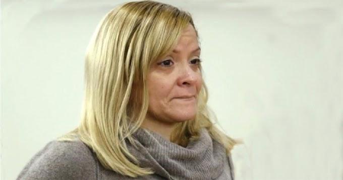 Se declara culpable de fraude mayor dominicana que se casó con 10 hombres para residencias
