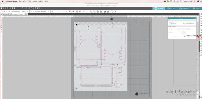 silhouette cameo tutorial, silhouette cameo tutorial for beginners, silhouette cameo tutorial, silhouette studio, silhouette design studio