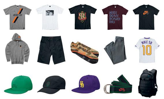 Apparel & Accessories - Amazon Store