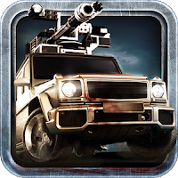 Zombie-Roadkill-3D-v1.0.6-(Latest)-APK-For-Android-Free-Download