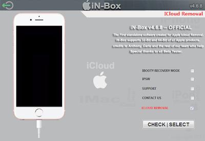 ice_screenshot_20170404-152448 IN-Box V4.8.0 iCLOUD  Lock Remover Free Download iPhone Jailbreak