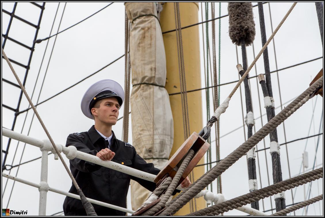 PHOTOS ARMADA 2013 2019 ROUEN NORMANDIE - Dimitri Photographies  - Grands Voiliers Bateaux Navires