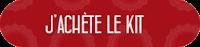 http://perlesatoutva.fr/epages/box22787.sf/fr_FR/?ObjectPath=/Shops/box22787/Products/KIT22
