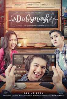 Download Film Dubsmash (2016) DVDRip