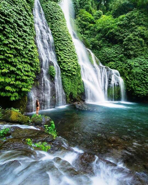 Banyumala Waterfall, Sukasada Bulelelng Bali,bali destinations guide map for couples families to visit,bali honeymoon destinations,bali tourist destinations,bali indonesia destinations,bali honeymoon packages 2016 resorts destination images review,bali honeymoon packages all inclusive from india,bali travel destinations,bali tourist destination information map,bali tourist attractions top 10 map kuta seminyak pictures,bali attractions map top 10 blog kuta for families prices ubud,bali ubud places to stay visit see
