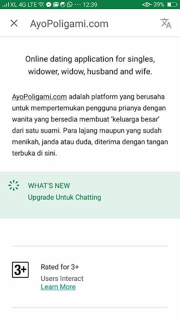 WAW, Aplikasi