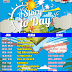 "RUN DOWN ""STORY TO DAY"" Cipret Holic Present"