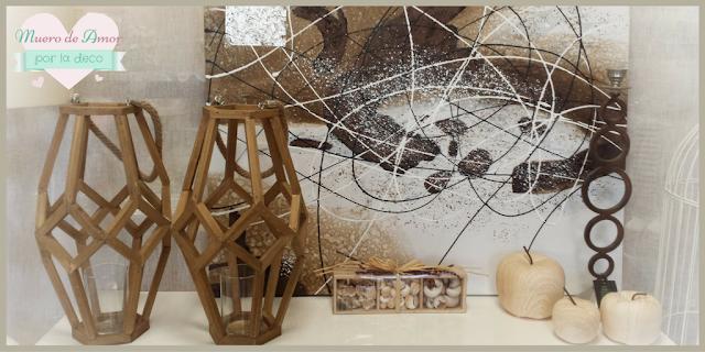 Tiendas de decoración con mucho encanto-Poblaflor-By Ana Oval-13