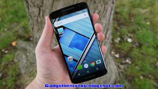 aplikasi penghemat baterai android paling bagus 2015.JPG