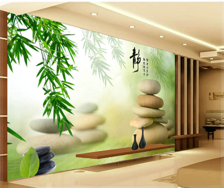 How To Make Wall Murals At Home