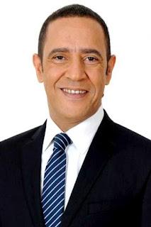 أشرف عبد الباقي - Ashraf Abdel Baky