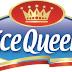 مطلوب مندوبين و وكلاء مبيعات اردنيي الجنسية في جميع المحافظات للعمل لدى شركة الموطأ - ايس كوين - لصناعة الايس كريم