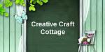 http://creativecraftcottage.blogspot.co.nz/
