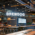 Brewdog inaugura bar nos Estados Unidos: é o maior do mundo