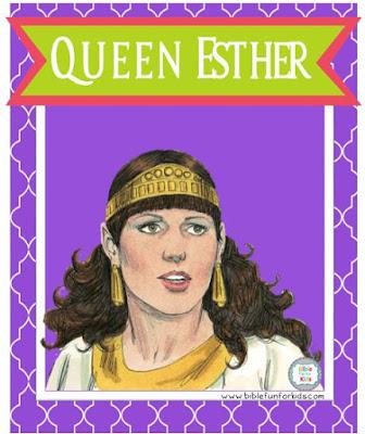 https://www.biblefunforkids.com/2019/07/queen-esther-overview.html