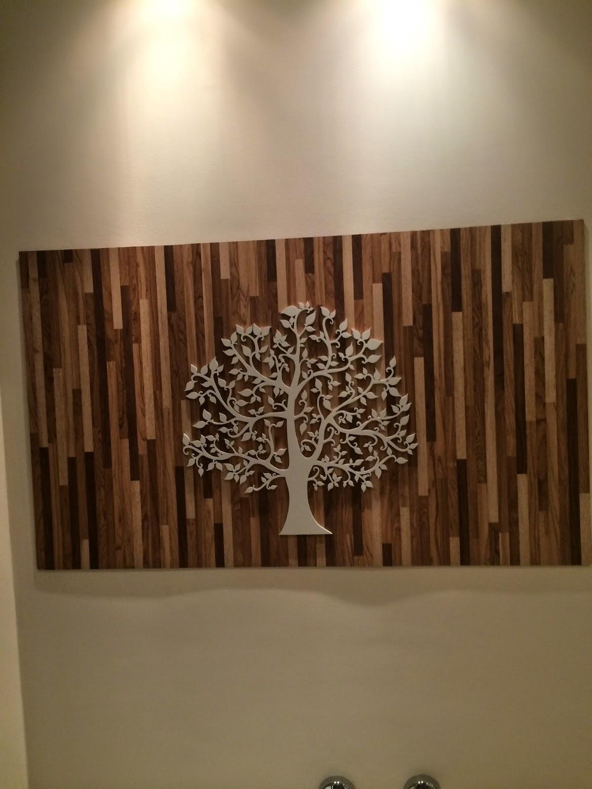 #38200F  Escultura Em Mdf Painel Decorativo Em Madeira Outros LZK Gallery 1200x1600 px como fixar paineis de madeira na parede @ bernauer.info Móveis Antigos Novos E Usados Online