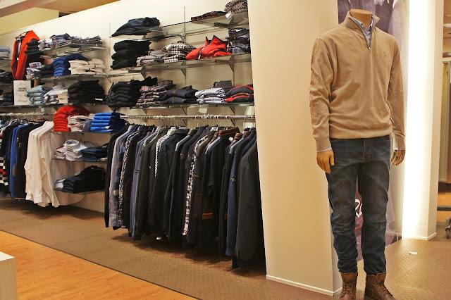 Tips Dan Trik Bisnis Pakaian