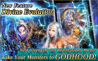 Dark Summoners Apk Mod  | aqilsoft