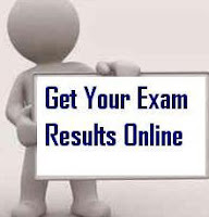 AP and Telangana State Eligibility Test (APTSSET) Results