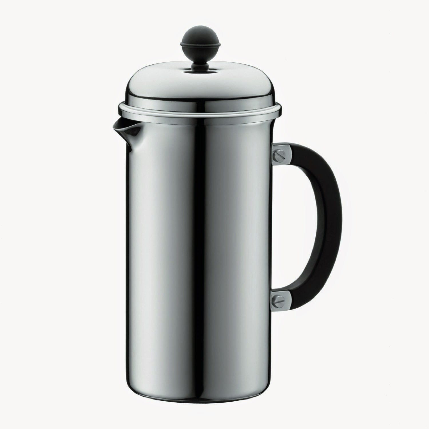 my coffee essentials french press. Black Bedroom Furniture Sets. Home Design Ideas