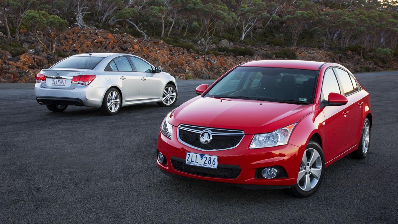 [Resim: Holden+Cruze+2.jpg]