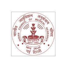 DMRC-jodhpur-www.emitragovt.com