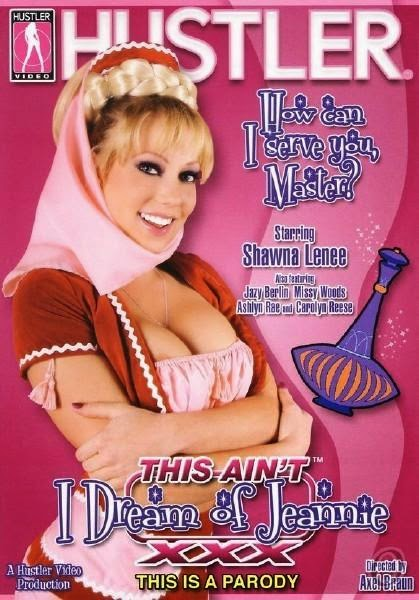 Legally Blonde Broadway Poster