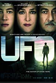 Watch UFO Online Free 2018 Putlocker