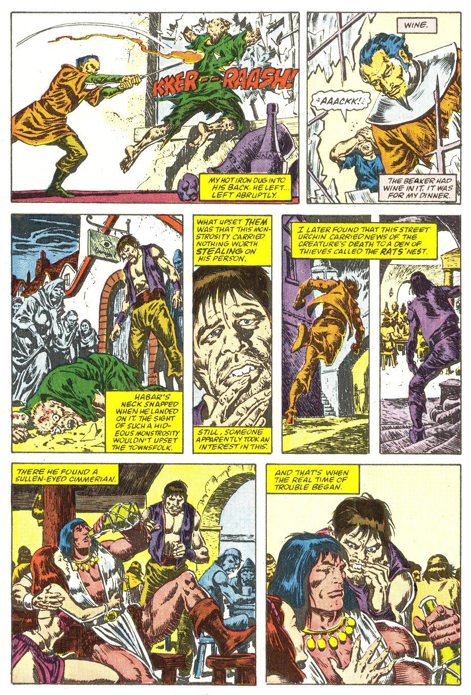 Conan the Barbarian (1970) Annual_11 Page 5