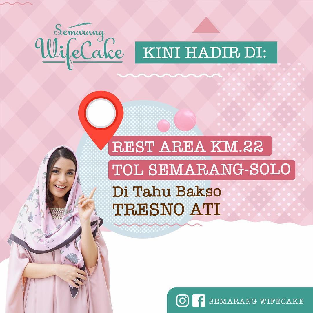 semarang-wife-cake
