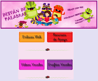 http://desvandpalabras.blogspot.com.es/p/blog-page_13.html