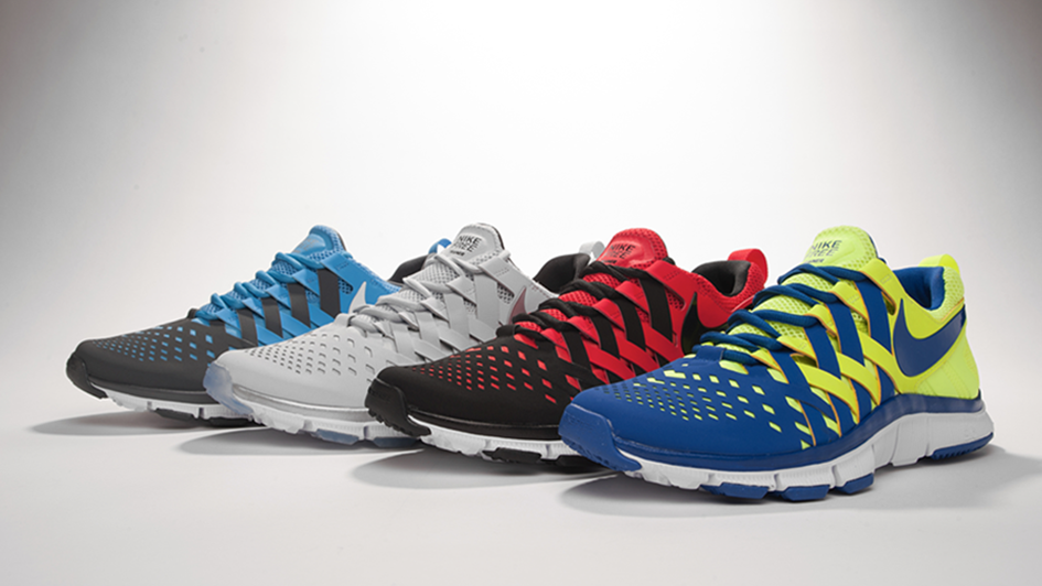 288274cedb24 Set to release on September 12 for the Nike Free Trainer 5.0 Custom ...