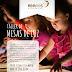👪 Taller de Mesas de Luz para familias en Nenoos | 22mar